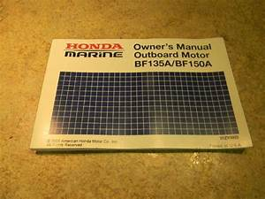 Free Download Program Kd-pdr30 Owners Manual