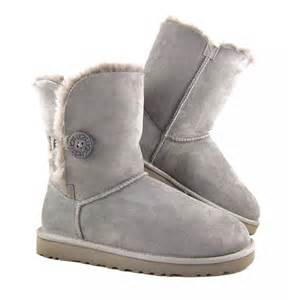 womens ugg boots sale uk rubyshoesday 39 s and 39 s shoes buy footwear at rubyshoesday
