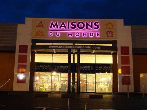 maison du monde st priest maison du monde givors vous with maison du monde givors trendy maison du monde givors with