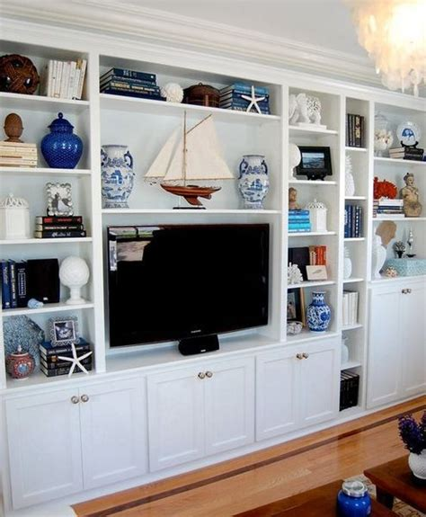 Bookcase Inspiration by 17 Best Bookcase Inspiration For Home Decoration Local