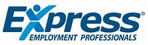 Express Employment Professionals - Employment Agency ...