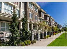Duluth Condos & Townhomes For Sale Duluth MN