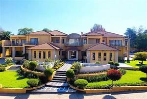 Bella, Casa, Guesthouse, Johannesburg