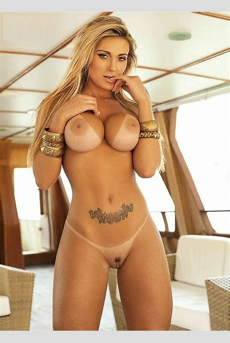 Brazilian Andressa Urach showing off her hot Beach Body - Pichunter - Online porn video at mobile