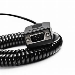 Sainsmart Cnc Mpg Handy Manual Controller For Genmitsu