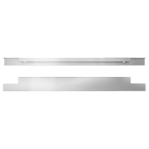 ikea kitchen cabinet door handles 17 best images about hill custom home on 7441