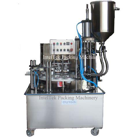 honey jar sealing machine honey jar sealing machine suppliers  manufacturers  okchemcom