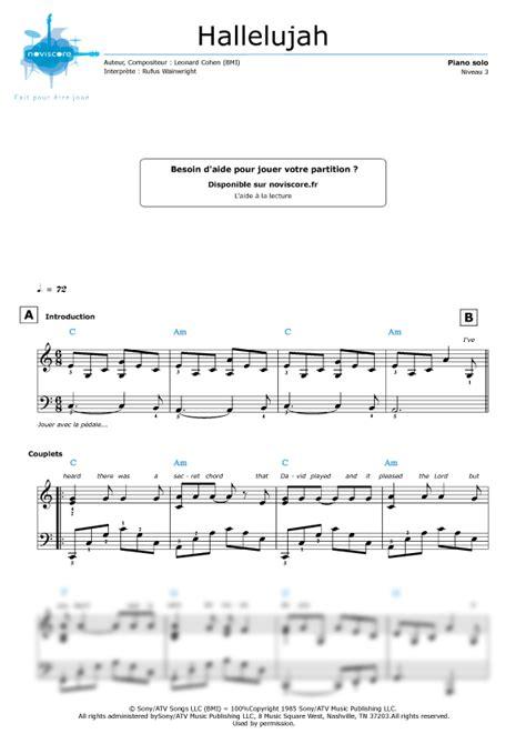 partition piano facile gratuite moderne partition piano facile gratuite moderne 28 images miley cyrus wrecking partition piano