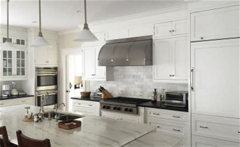 kitchens traditional styling packard cabinetry custom