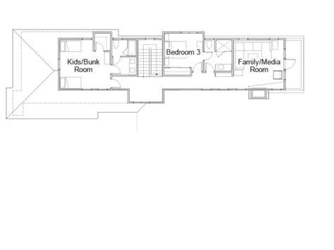 hgtv smart home  floor plan  hgtv dream home  floor plan  home plans design
