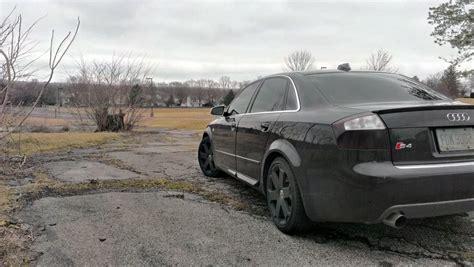Chrysler Dodge Jeep Ram Dealer Cincinnati Dayton .html
