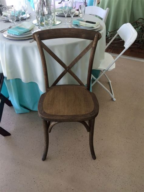 table and chair rentals linens country time rentals