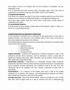 Academic Integrity Essay Writing Essays Help Academic Integrity  Academic Integrity And Plagiarism Essay Topics Purchase Apa Writing Assignments also Who Can Write My Assignment For Me  What Is A Thesis Statement In An Essay Examples