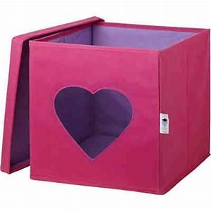 Aufbewahrungsbox Für Kinder : aufbewahrungsbox mit sichtfenster elefant blau store it ~ Whattoseeinmadrid.com Haus und Dekorationen