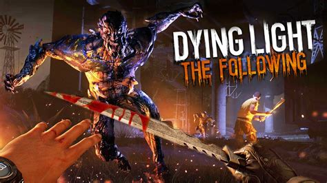 dying following zombie typical gamer apocalypse ending play