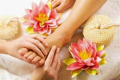 Pedicure Spa Pedicures Services Manicures