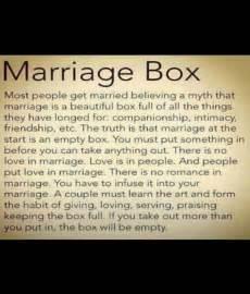 wedding speech ideas the best wedding speech the wedding