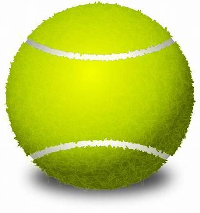 Tennis Ball Transparent Clip Clipart Dog Background