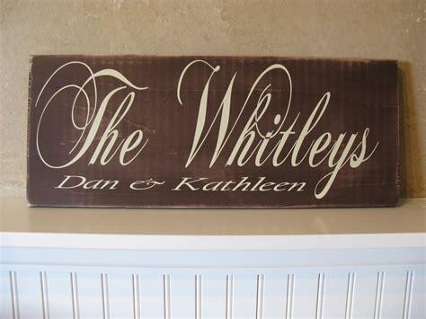 delectable decor  vinyl custom family boards tile  glass block