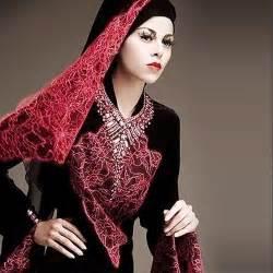 Arabic Fashion Dresses Women | Fashion Believe