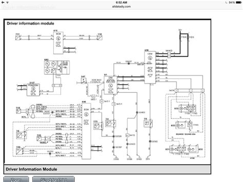 1999 Volvo S70 Wiring Diagram by 99 Volvo S70 T5 Abs Issues Volvo Forums