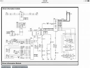 1999 Volvo V70 Ignition Wiring Diagram : 99 volvo s70 t5 abs issues volvo forums ~ A.2002-acura-tl-radio.info Haus und Dekorationen