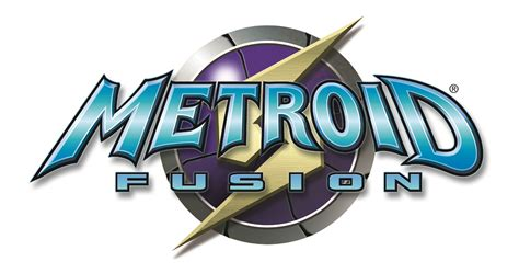 Metroid Fusion Objects Giant Bomb