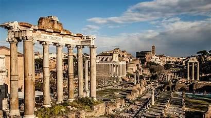Greek Roman Ancient Italy