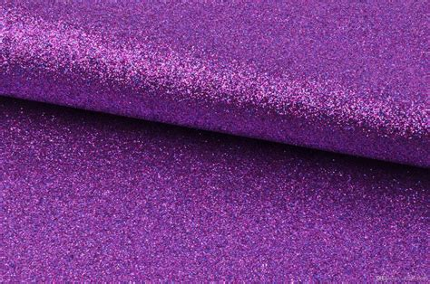purple glitter wallpaper  images