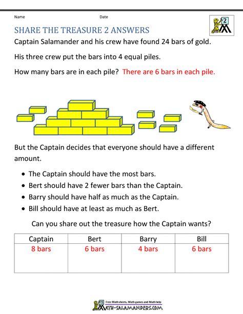 worksheet logic puzzle worksheets worksheet