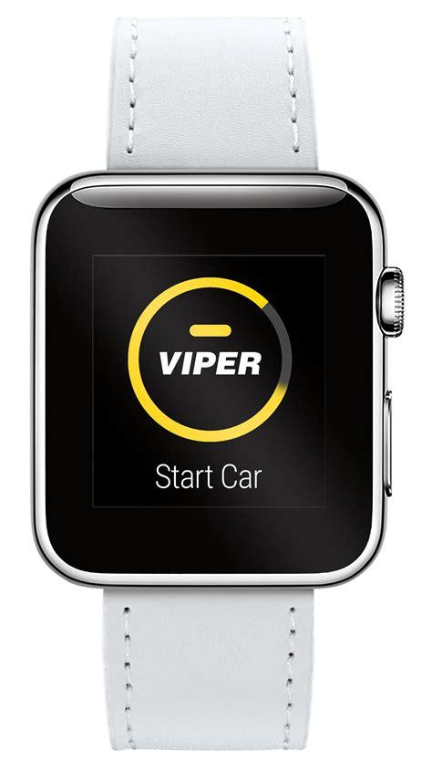 smart start app for android viper app will remotely start lock and unlock car