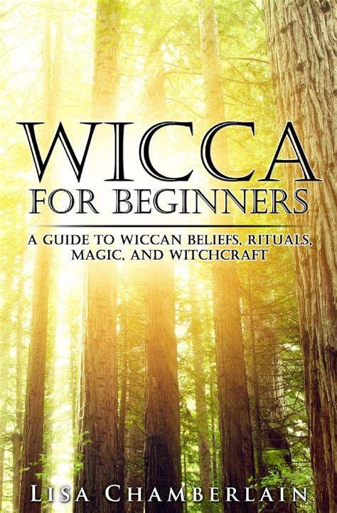 Amazon.com: Beginner Wicca Altar Set: Health & Personal Care