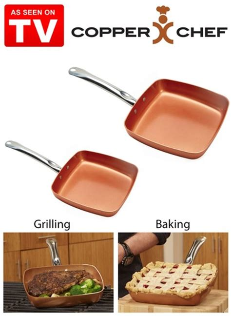 cookware pots pans utenils   carolwrightgiftscom