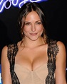 36 Hottest Briana Evigan Pictures That Make You Go Crazy ...