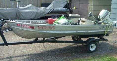 Cheap Boats For Sale by Cheap Fishing Boats For Sale Nsw Small Fishing Boats