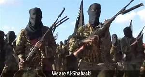 Kenya Garissa University massacre: Five worst attacks by ...