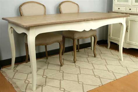 mesa comedor medidas xx cm madera de fresno