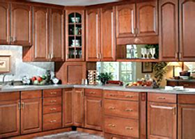 kitchen cabinets largo cabinet refacing cabinet replacements largo fl