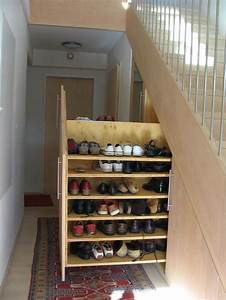 Schrank Unter Treppe Kaufen : garderobe unter treppe deutsche dekor 2018 online kaufen ~ Markanthonyermac.com Haus und Dekorationen