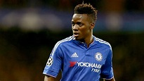 Chelsea under scrutiny over recruitment of youngster ...