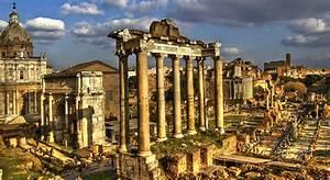 Mimmo Rome Tours Colosseo Roman Forum Giulio Cesar
