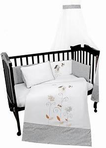 Baby Betten Set : vogelhaus baby bettset label f r wickeltaschen stillkissen stubenwagen spielzelte und baby ~ Frokenaadalensverden.com Haus und Dekorationen