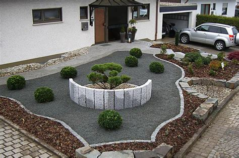 inexpensive landscaping ideas for small yards outdoor gardening small and simple design for cheap landscaping ideas for small yards