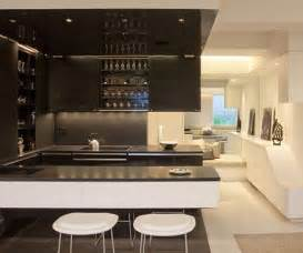 modern home interior furniture designs ideas ideas modern apartment furniture design interior decor and mood
