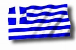 Study Abroad in Greece: March 2012