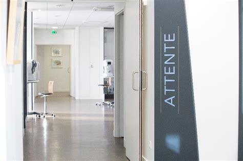 montpellier centre ophtalmologie cabinet m 233 dical 224 montpellier