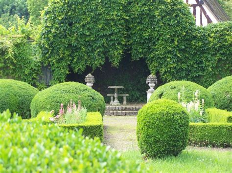 jardins archives giverny news