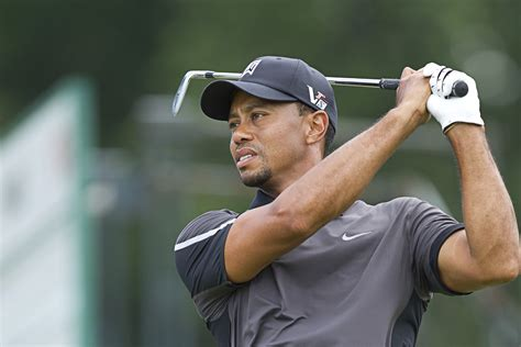 Will Tiger Woods Ever Make It Back To The Top? | Profit ...