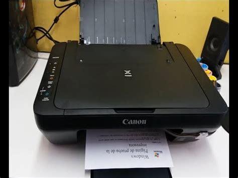 Si no tiene el software y no puede encontrarlo en el sitio web del fabricante del dispositivo informático, le ayudaremos. Samsung M2510 Video clips - PhoneArena