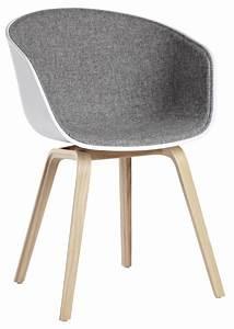 Chaise De Bureau Solde : chaise de bureau 1950 ~ Teatrodelosmanantiales.com Idées de Décoration
